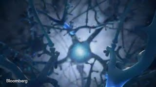 elon-musk-neuralink-ready-brain-surgery
