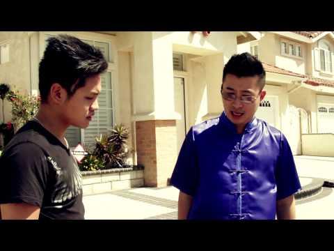 Chổ Đậu Xe - 102 Productions Phillip Dang & Phong Lê (Hài Tục Tĩu - Cấm Trẻ Em Dứới 18 Tuổi)