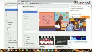 Video How to download movies on Chromebook download MP3, 3GP, MP4, WEBM, AVI, FLV Oktober 2018