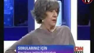 Ayşen Gruda Can Bonomo - Hiç Dövmeli Görmedim Komedi Video