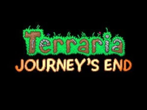 Download terraria 1.4 every bosses relics in master dificulty