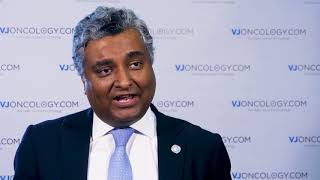CheckMate 153 trial: how long should nivolumab be taken for?