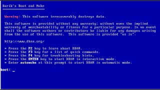Windows 7/8/10:  How To Completely Wipe Hard Drive  EASY & FOR FREE