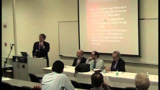 KCON9 Concurrent Sessions: Contract Interpretation 2-21-14 Part 2
