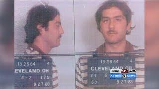 Exonerated death row inmate speaks