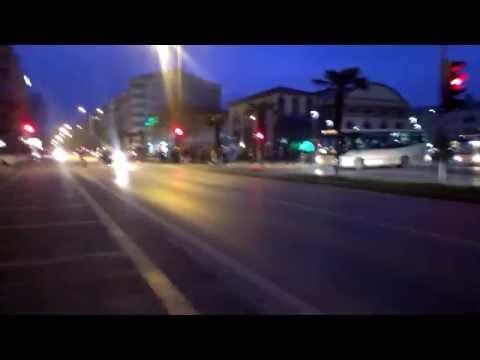 turkey travel planner 2015 HD