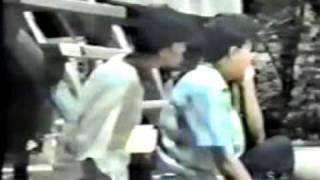 PBICHJ MIN TUON CHNAI1992 Part 5