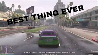 How To Play GTA 5 On a 1GB RAM PC