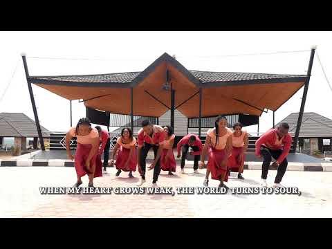Paul Nwokocha - (Track 3) Ike Obi