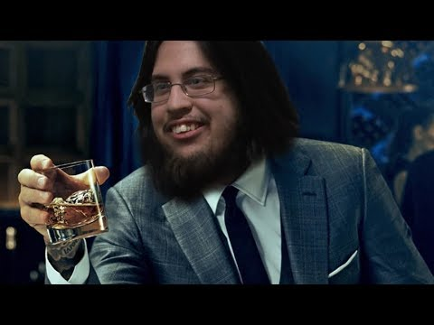 That's the qtpie I love to watch 23 - IMAQTPIE DRINKING GAME