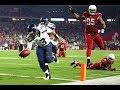 NFL Best Quarterback Scrambles EVER | Part I