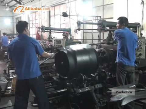 Mining Tyre products, Paddy Tyre dealers, Provide Agricultural Tyre