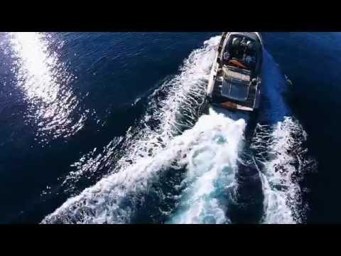 RIVA EGO SUPER 68' MALLORCA Palma de Mallorca, PORTALS VELLS 2015