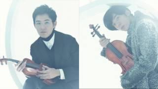 火曜ドラマ カルテット主題歌「おとなの掟」 Vocal: 松田龍平 高橋一生...