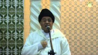 تفسير سورة آل عمران من الآية 49 الى الآية 54 5