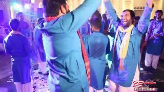 Mundri Pawa Zeeshan Rokhri Full Song Boys  Wedding Song Plz Subscribe My Chanel