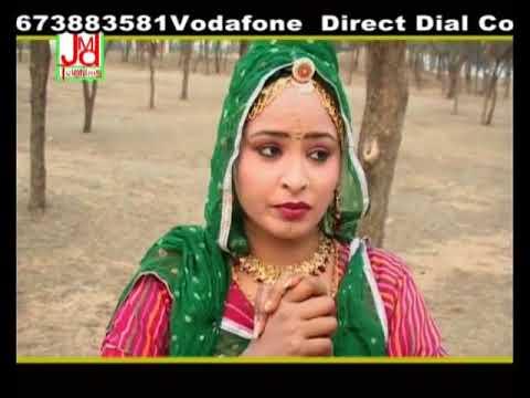 Aawe Hichki ¦¦ Latest Rajasthani Song 2017 ¦¦ Banarasi Babu ¦¦ JMD Telefilms
