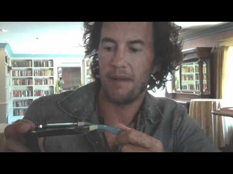 blake-mycoskie-talks-about-toms-eyewear-and-how-every-stripe-tells-a-story