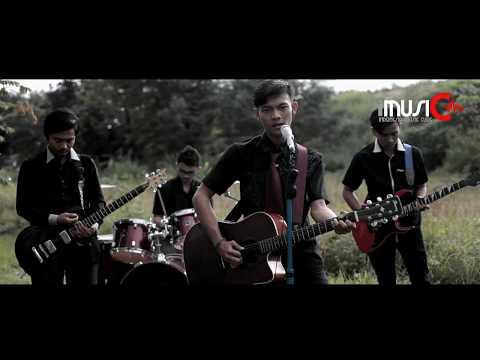 T.O.S.C.A BAND - Hayyaalasholah (MV)