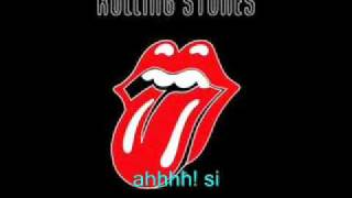 The rolling stones - You can't always get what you want sub español (version corta).wmv