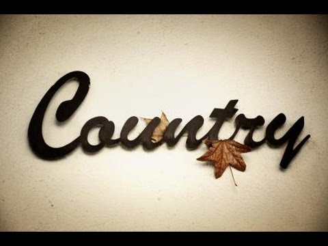 Country Mix 2017