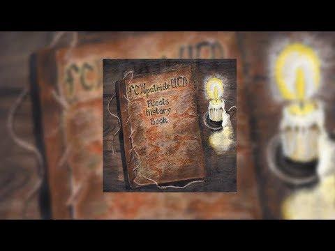 FC Apatride UTD - Roots History Book (Full album)