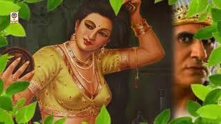देवराज इंद्र और अहिल्या की कहानी