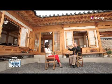 The INNERview-Which area of Hanok would be your favorite   어떤 한옥지역을 가장 좋아하는지