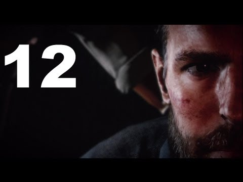 Medal of Honor Warfighter Walkthrough - Part 12 Mission 12 - Bump in the Night (Gameplay)