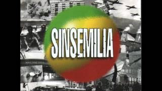Sinsémilia | Little child