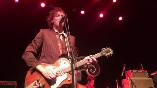 The Sadies - Riverview Fog (Live in Winnipeg)