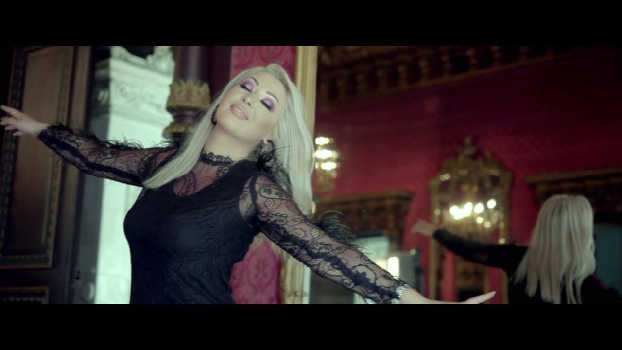 Blondu de la Timisoara si Laura -  Am al saselea simt