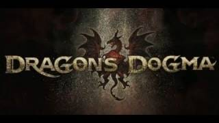 Dragon's Dogma: Official Reveal Trailer