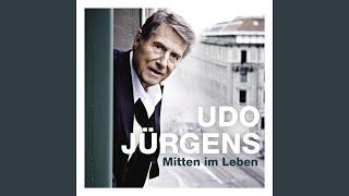 Mitten Im Leben Von Udo Jürgens Lautde Song