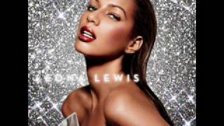 Leona Lewis - Save Myself (Prod. By Ryan Tedder) w/ download link