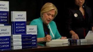 2017-09-13-00-06.Will-Clinton-s-book-help-or-hurt-Democrats-going-forward-