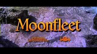 Moonfleet (1955) - Main Title - Miklos Rozsa