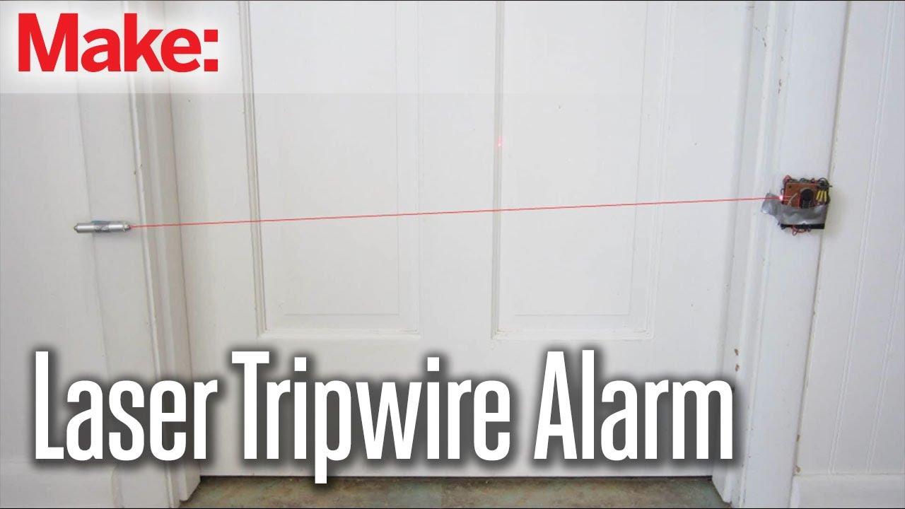 medium resolution of tripwire diagram