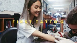 getting-a-tattoo---first-experience-process-aftercare