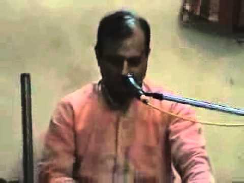 Dil Se tera khayal-- Hafeez Jalandhary