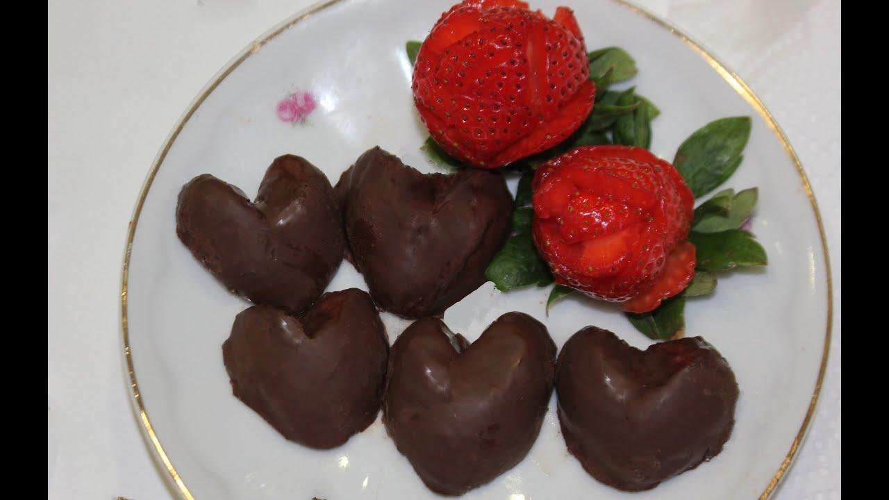 Arreglos De Chocolates Para Fiestas