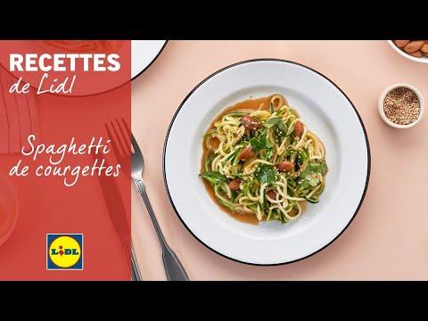 la-recette-des-spaghetti-de-courgette-|-lidl-france