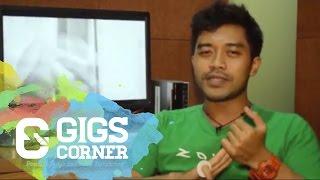 Interview: Adnan Nanda - Musik Indorock di Indonesia