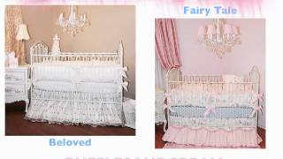 Plano Baby Stores   Frisco Baby Stores   Highland Park Baby Stores