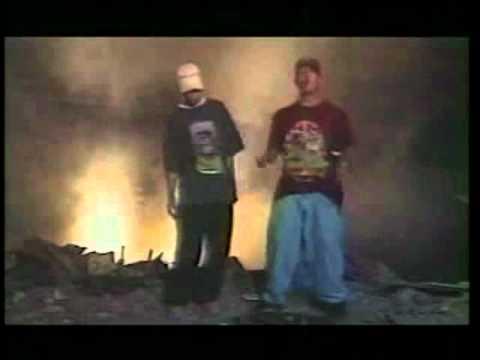 Mastaplann-Here we are music video
