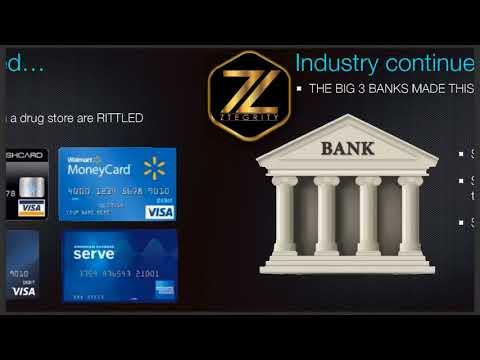 z black card webinar March 5 2018   ztegrity   auto rewards card 720p