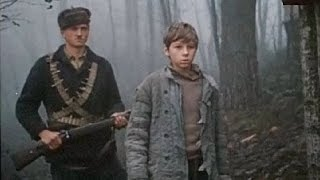Советские Военные фильмы