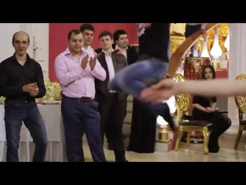 Загир Магомедов Зайнаб Абсаматова  Альбина КАЗАКМУРЗАЕВА песня кумыкские песни рустам ахмедханов2016