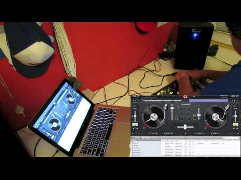 Dillon Francis Mix By Carlos Vasquez