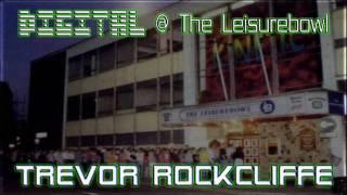 Trevor Rockcliffe @ The Leisurebowl - NYE 93/94